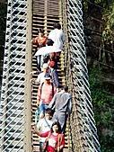 天梯、福盛山休閒農場二日遊:DSC00217.JPG