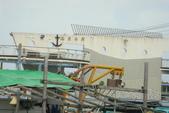 東石漁人碼頭:DSC03778.JPG