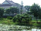 小南海自然生態公園:DSCF6214.JPG
