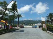 泰雅渡假村:DSCF8616.JPG