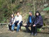 泰雅渡假村:DSCF8863.JPG