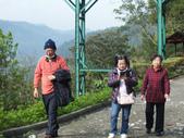 泰雅渡假村:DSCF8823.JPG