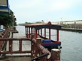 2010員工旅遊:DSC09148.JPG
