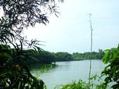 小南海自然生態公園:DSCF6216.JPG