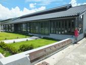 池上穀倉藝術館:DSCF4746.JPG
