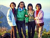 天梯、福盛山休閒農場二日遊:DSC07573.JPG