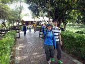 小南海自然生態公園:DSCF6212.JPG