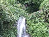 撒固兒步道(瀑布):DSCF9063.JPG