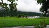 花田村民宿:2018-09-10 13.46.29.jpg