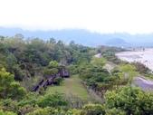 池上新興堤防:DSCF9115.JPG
