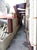 頭城工匠家民宿、河濱公園及老街:2020-05-26 07.24.59.jpg