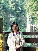 天梯、福盛山休閒農場二日遊:DSC00212.JPG