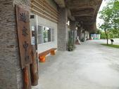 林後四林平地森林園區:DSCF8490.JPG