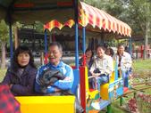 泰雅渡假村:DSCF8933.JPG