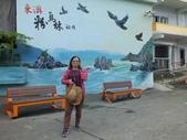 東澳粉鳥林漁港:DSCF9025.JPG