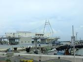 東石漁人碼頭:DSCF6321.JPG
