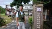 鹿野永安社區&日卡地自然農莊:2018-09-10 09.27.26.jpg