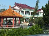 泰雅渡假村:DSCF8935.JPG