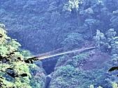 天梯、福盛山休閒農場二日遊:DSC00198.JPG