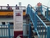 台東多良車站:DSCF9134.JPG