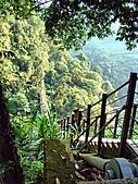 天梯、福盛山休閒農場二日遊:DSC00253.JPG