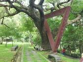 角板山公園:DSCF8765.JPG