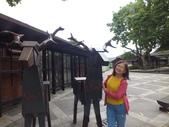 大溪木藝生態博物館及蔣公紀念堂:DSCF8637.JPG