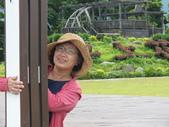 客家文化園區&池上花海:DSCF4725.JPG