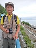 台東多良車站:2020-05-28 12.20.51.jpg