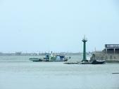 東石漁人碼頭:DSCF6320.JPG
