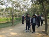 泰雅渡假村:DSCF8940.JPG
