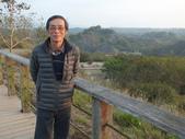 田寮月世界地景公園:DSCF8244.JPG