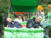 泰雅渡假村:DSCF8884.JPG