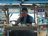 東石漁人碼頭:DSCF6332.JPG