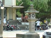 2009橋頭老家:DSC01884.JPG