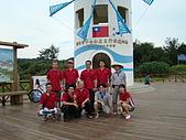2010員工旅遊:DSC09175.JPG