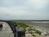 2010員工旅遊:DSC09164.JPG