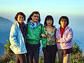 天梯、福盛山休閒農場二日遊:DSC00330.JPG