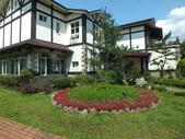 泰雅渡假村:DSCF8657.JPG