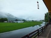 花田村民宿:DSCF4547.JPG