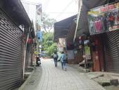 平溪老街:DSCF8778.JPG