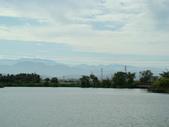 新營天鵝湖&小半天:DSC02270.JPG