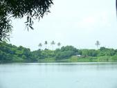 小南海自然生態公園:DSCF6217.JPG