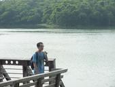 小南海自然生態公園:DSCF6223.JPG