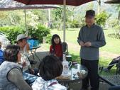 泰雅渡假村:DSCF8669.JPG