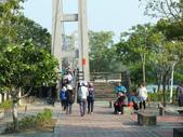泰雅渡假村:DSCF8939.JPG