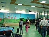 天梯、福盛山休閒農場二日遊:DSC00163.JPG