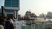 2011高雄燈會及旗津夕陽:DSC00880.JPG