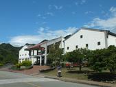 雪霸汶水遊客中心:DSCF1714.JPG