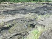 卓蘭大峽谷:DSCF1621.JPG